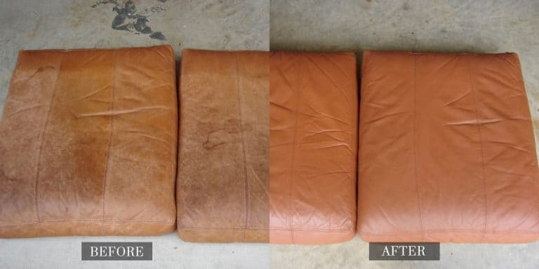 2016-02-Leather-Seat-Restored