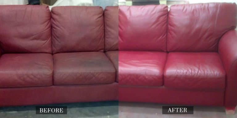 2016-02-Leather-Sofa-Re-dye
