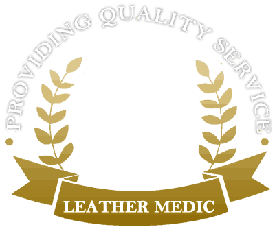 Services Leather Medic