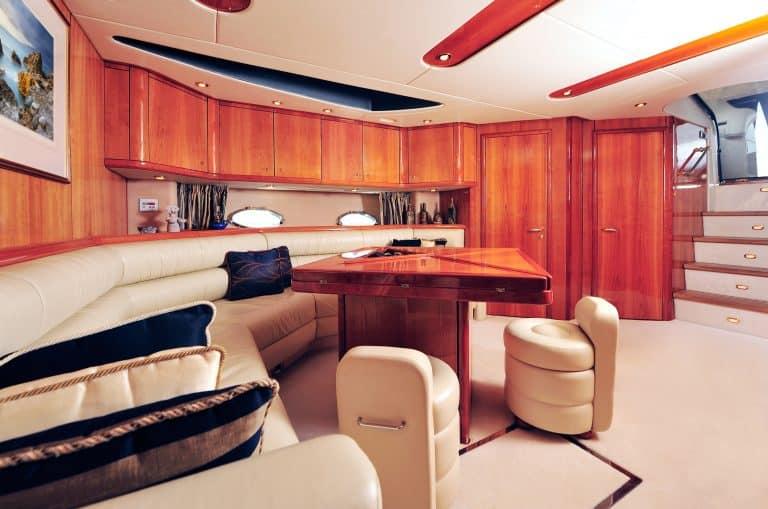 marine-upholstery-enhance-your-boat-furniture