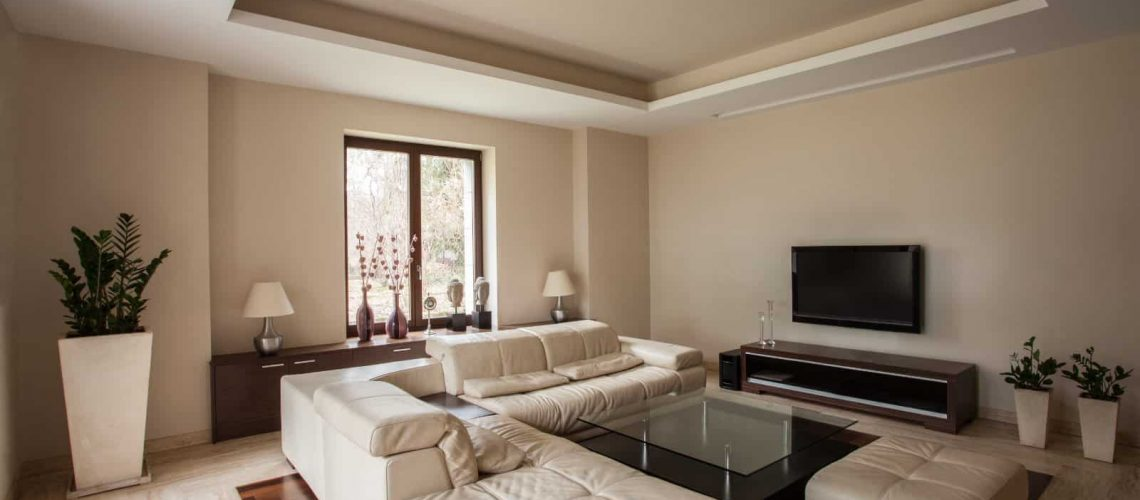 Buying Leather Furniture Here's What you Need to Know