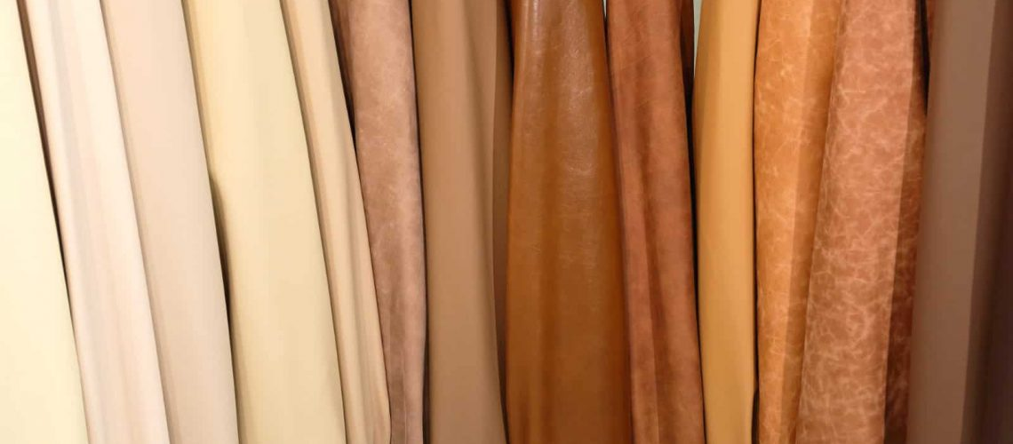 Top 7 Amazing Facts About Leather That You Don't Know