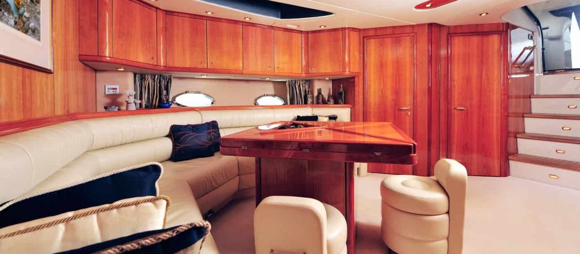 marine-upholstery-enhance-your-boat-furniture
