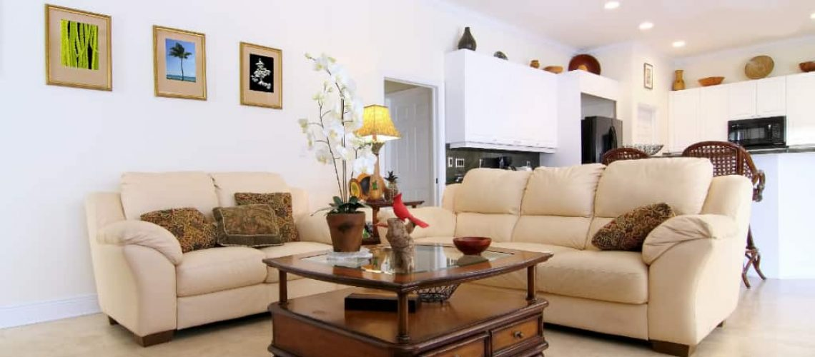 most-common-furniture-damages-and-how-a-professional-leather-upholstery-repair-service-can-take-care-of-them